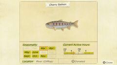 NH-encyclopedia-Cherry salmon