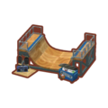 PC-AmenityIcon-half-pipe.png