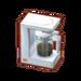 PC-FurnitureIcon-coffee maker