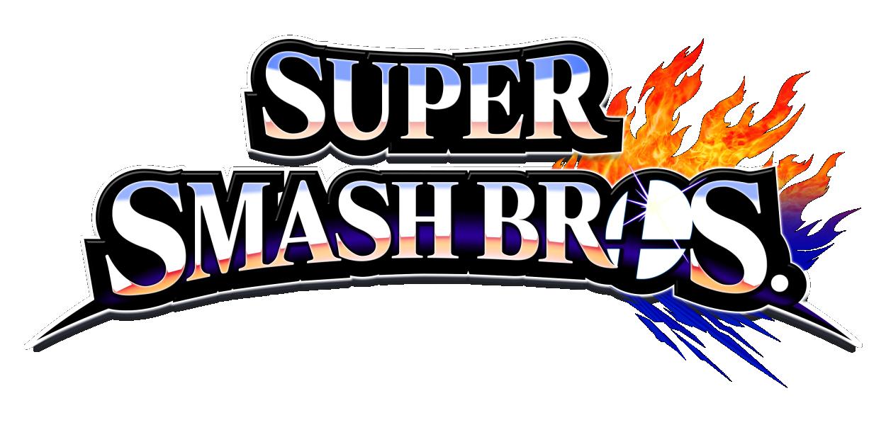 Super Smash Bros For Nintendo 3DS Wii U