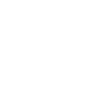 File:WolfSpeciesIconSilhouette.png