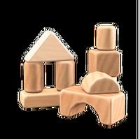 Wooden Block Toy Animal Crossing Wiki Fandom