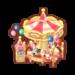 PC-AmenityIcon-carousel better