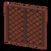 PC-FurnitureIcon-brown lattice wall