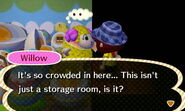 Willowcrowdedroom
