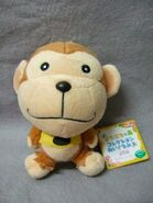 155416865 japan-banpresto-nintendo-animal-crossing-figure-toy-