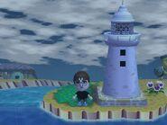 Faro Wii