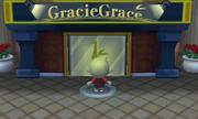 GracieGraceEx
