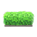 NH-DIY-Hedge