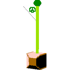 File:Flagpolecf.png