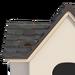 NH-House Customization-black stone roof