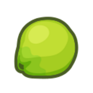 Fruit Animal Crossing Wiki Fandom