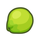 NH-coconut-icon
