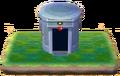 PoliceStation-C.png