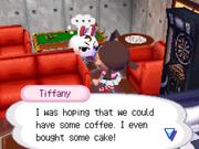 TiffanyTalk