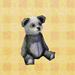 Mama-panda