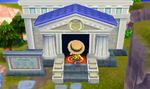Museo (New Leaf)