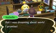 Dream Suite (7)