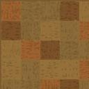 Flooring music-room floor