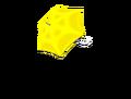 Umbrella yellow umbrella.png