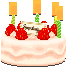 File:Birthdaycakecf.png