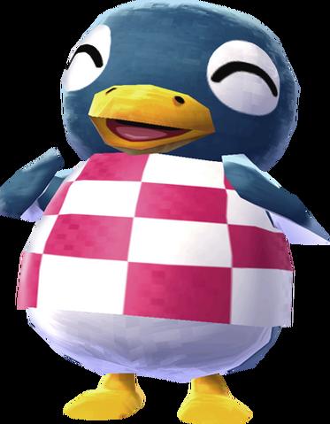 File:Roald - Animal Crossing New Leaf.png