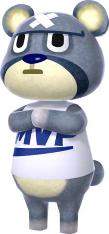 File:-Curt - Animal Crossing New Leaf.png