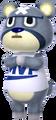 -Curt - Animal Crossing New Leaf.png