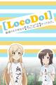 Banner locodol.png