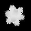 NH-Aries star fragment