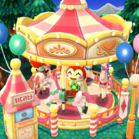Screenshot-carousel
