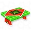 Jingle Table