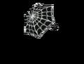Umbrella spider umbrella.png