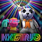 AMF-AlbumArt-K.K. Disco