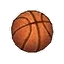 Ball HHD Icon
