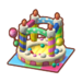 PC-AmenityIcon-bouncy cake better