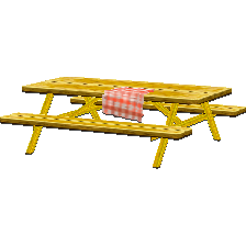 File:Picnictablecf.png