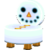 File:Snowmanchaircf.png