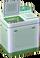 Washer dryer NL