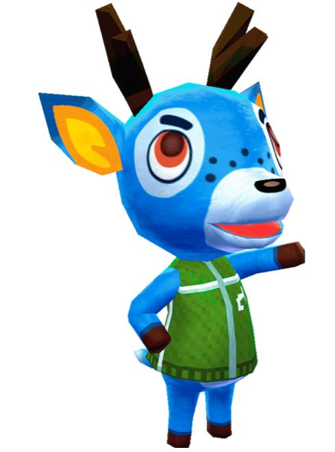 Bam Animal Crossing Wiki Fandom