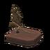 NH-Furniture-dimetrodontorso