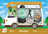 W Amiibo 24 Murphy