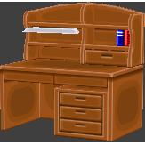 File:Writingdeskcf.png