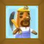 Don Resetti (Pic New Leaf)