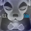 NH-Album Cover-K.K. Ballad