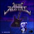NH-Album Cover-K.K. Metal