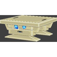 File:Robo-tablecf.png