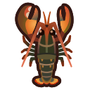 NH-Icon-lobster
