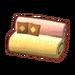 PC-FurnitureIcon-sweets sofa