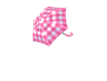 Umbrella candy umbrella.png